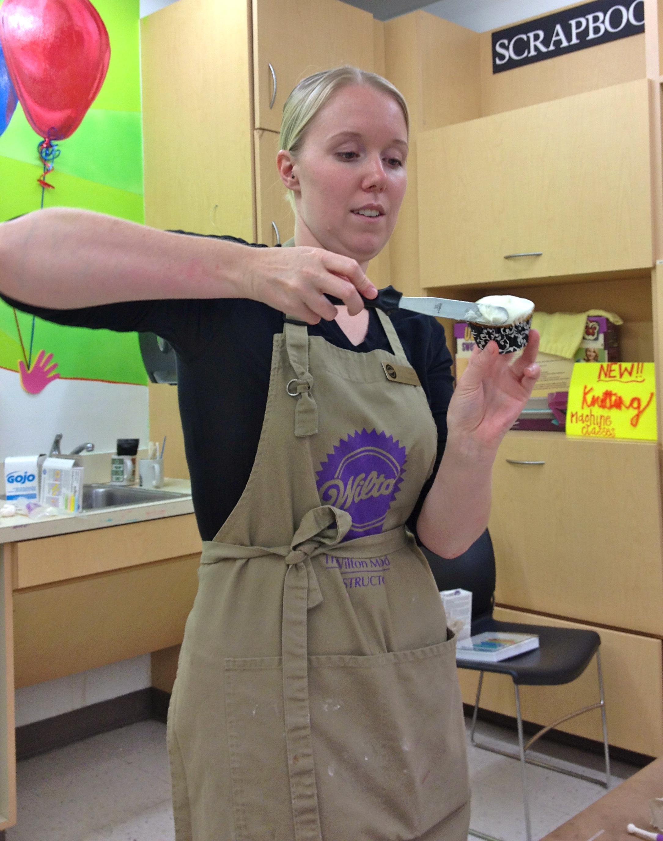 michaels cake decorating classes vetwillcom - Michaels Cake Decorating Class